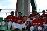 Team Usa San Diego