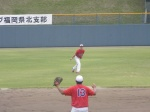team Usa San diego-Fukuoka